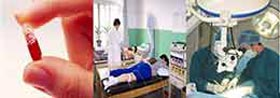 成邑风湿防治所风湿性关键炎症传统疗法